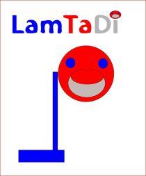 https://it.formabilio.com/progetto-concorso/lamtadi-14015